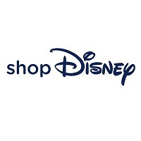 Deals on Shop Disney Coupon: Extra 25% Off Sale Items
