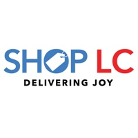 Shop LC Labor Day Sale: Extra 35% Off Sitewide Deals