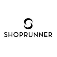 Deals on 1-Year of ShopRunner Membership + $5 Off SpotHero Coupon