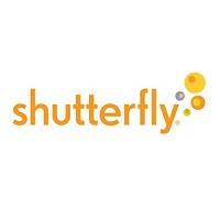 Shutterfly Coupon: 8x8-inch Photo Book