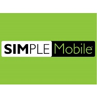 Deals on Simple Mobile Coupon: Extra 50% Off Phones