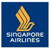 Singapore Airlines: Round-Trip Flights to Asia from $599 Deals