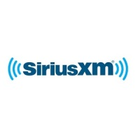 Deals on SiriusXM Subscription All-Access + Amazon Echo Dot