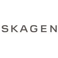 Deals on Skagen Coupon: Extra 30% Off Sale Styles
