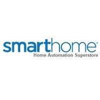 Smart Home Labor Day Sale: Extra 30% Off All Insteon Products Deals