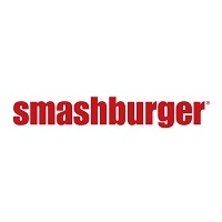 Deals on SmashBurger: Buy One Beer Battered Pacific Cod Sandwich, Get One
