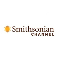 Deals on Smithsonian Channel Plus Streaming Service  for $3.99/month