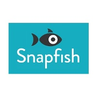 Deals on Snapfish: 20-Count 4x6-in Prints or 4x5.3-in Prints