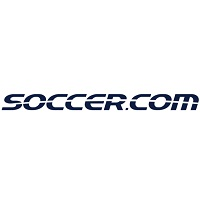 Deals on Soccer Coupon: Extra $30 Off $120+ Order