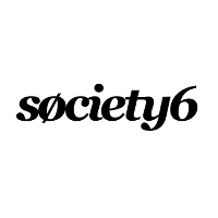 Deals on Society6 Coupon:: Extra 20% Off Sitewide