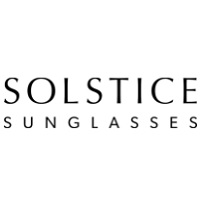Deals on Solstice Sunglasses Sale: Extra $100 Off $400+ Order
