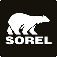Sorel Columbus Day Sale: Ella Sandal for $32.35 Deals