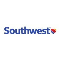 Southwest: Travel by 11/15, Get Companion Pass for Future Flights