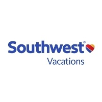 South West Vacations: Up to $67% Off + $300 Off Vacations Packages Deals
