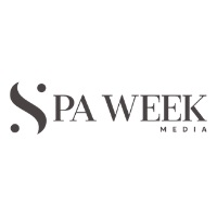 SpaWeek Coupon: Extra 15% Off Spa & Wellness Gift Cards