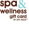 Deals on SpaWeek: Extra 12% Off Spa & Wellness Gift Cards