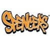 Spencers Sale: Buy 1 Get 1 50% Off Halloween Themed Item