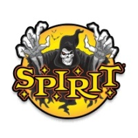 Deals on Spirit Halloween Coupon: Extra 20% Off Sitewide