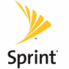 Switch to Sprint & Get 1-Year Unlimited Data, Talk & Text