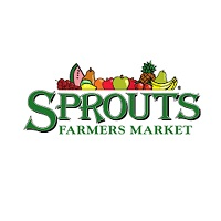 $100 Sprouts Gift Card