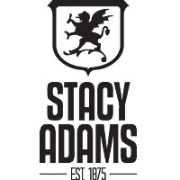 Deals on Stacy Adams Coupon: Extra 25% Off Sitewide