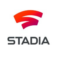 Deals on Stadia: 2-Month Google Stadia Pro Streaming Game Service Trial