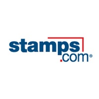 Deals on Stamps: $45 Postage + Free Digital Scale (Value $50) + $5 Supplies