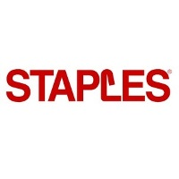 $110 Staples Gift Card Email Delivery