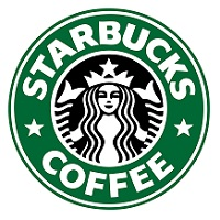 Deals on Starbucks: First Responders- Tall Brewed Hot or Iced Coffee
