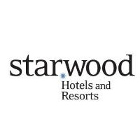 Starwood Hotels & Resorts: 50% Off Your Stay + Stay 1 Night Get Next 40% Off Deals