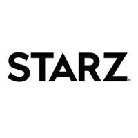 Deals on Starz: 6-Months Subscription