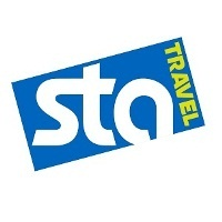 STA Travel: Extra $100 Off Vacation Packages Deals