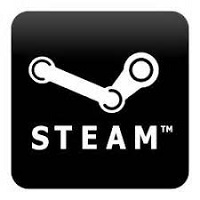 Steam Summer Sale: PC Digital Games from $2.23 Deals