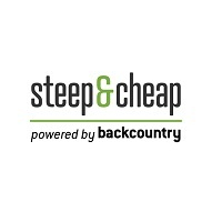 Steep & Cheap Green Monday Sale: Extra $40 Off $200+ Order Deals
