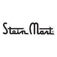 Stein Mart Black Friday in July: Extra 40% Off Clearance Items
