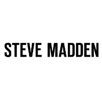 Deals on Steve Madden Coupon: Extra 35% Off Select Items