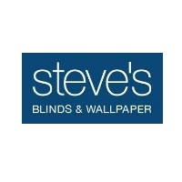 Deals on Steves Blinds and Wallpaper Coupon: Extra 12% Off Sitewide
