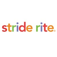 Deals on Stride Rite Coupon: Extra 25% Off Sneakers