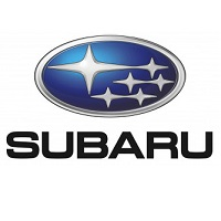 Deals on Free $50 Visa Gift Card When You Test Drive a New Subaru Vehicle