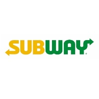 Deals on PayPal: Extra $5 Off $5+ Order w/Subway App & Pay w/PayPal