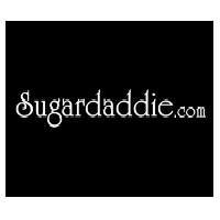 SugarDaddie: Extra 15% Off Your Paid Membership