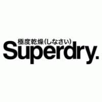 Deals on Superdry Black Friday Sale: Extra 30% Off Sitewide