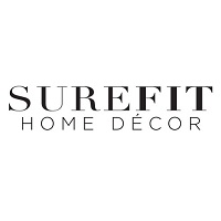 Surefit Coupon: Extra 30% Off Sitewide