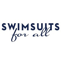 SwimSuitsforAll Labor Day Sale: Extra 50% Off Sale Style Deals