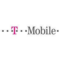 Deals on T-Mobile: Home Internet For $50/Month