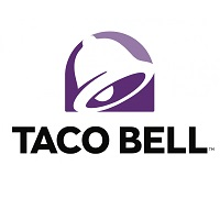 Deals on Taco Bell: Buy $5 Box Get 44 Days of Xbox Game Pass Ultimate