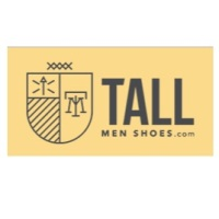 Deals on Tallmen Shoes Coupon: Extra 10% Off Sitewide