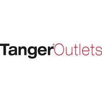Deals on Tanger Outlets: FREE $10 Gift Card on Friday via App