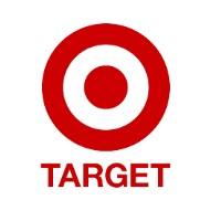 Free $10 Target Gift Card w/$30+ Beauty & Personal Care Purchase