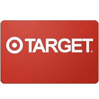 Card Cash: Up to 12% Off Target eGift Cards